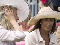 Королевские особы и миллионеры выбирают лен