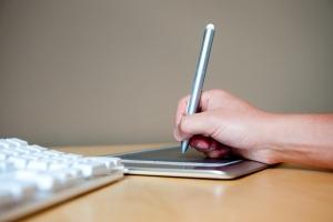 Поиск работы. Как обойти неудобные вопросы на собеседовании. Советы психолога. собеседование при приеме на работу