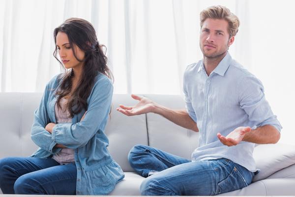Как понять, что ваши отношения на грани разрыва