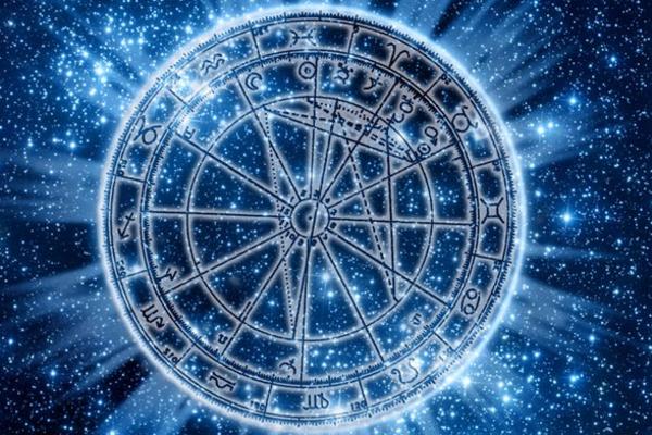 Мужской гороскоп на первую неделю октября