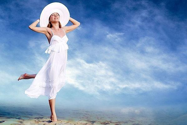 Женский гороскоп на неделю с 19 по 25 ноября для всех знаков Зодиака
