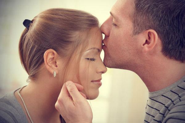 Простые правила, чтобы любовь была ненавязчивой