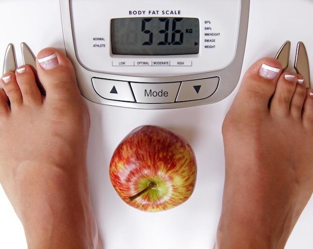 Как рассчитать свой идеальный вес?. 14197.jpeg