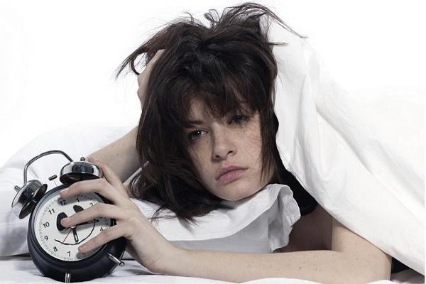 Советы, которые помогут хорошо выглядеть после недосыпания