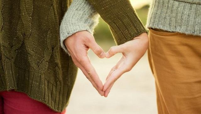 Пять видов отношений, которых нужно избегать в своей жизни