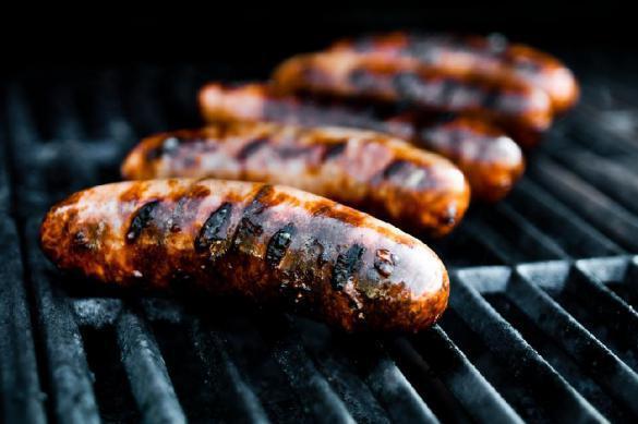 Эксперты назвали идею акциза на колбасу