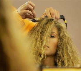 Что мешает волосам быть красивыми