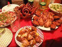 Диета Аткинса – сытый способ похудеть или опасность для жизни?. Главный принцип диеты довольно прост: ешь сколько и когда хочешь мясо, рыбу, молочные продукты и худей, не доводя себя до голодных обмороков.