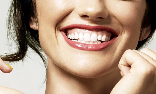 Как обрести сияющую улыбку за один день?