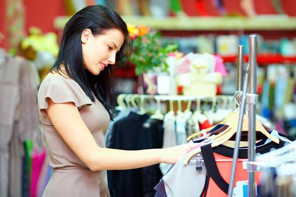 День без покупок: шаг от культуры потребительства