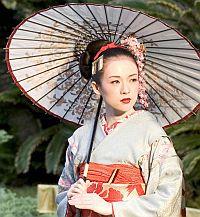 Жуткая экзотика: самые необычные SPA-процедуры планеты. В Японии для особенно искушенных и богатых ценителей экзотики предложат старинный рецепт красоты, который использовали гейши. Гейши добивались нежной и шелковистой кожи с фарфоровым оттенком с помощью маски «птичье гуано».