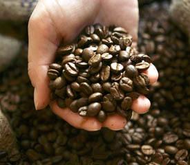 Пять способов стать бодрой без кофе