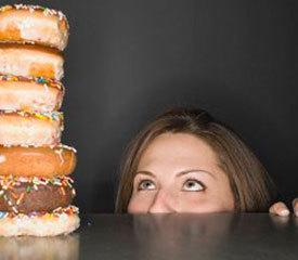 Британок призывают отказаться от диет. 11228.jpeg