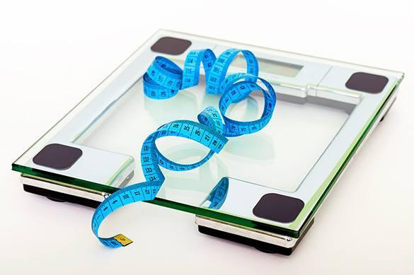 Подсознание помогает сбросить вес. Подсознание помогает сбросить вес