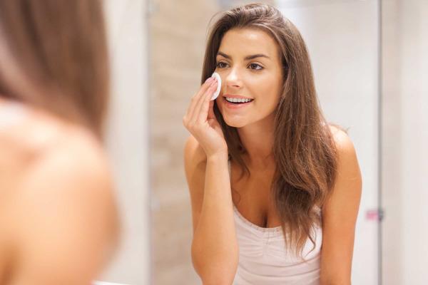 5 деталей, которые преобразят внешность