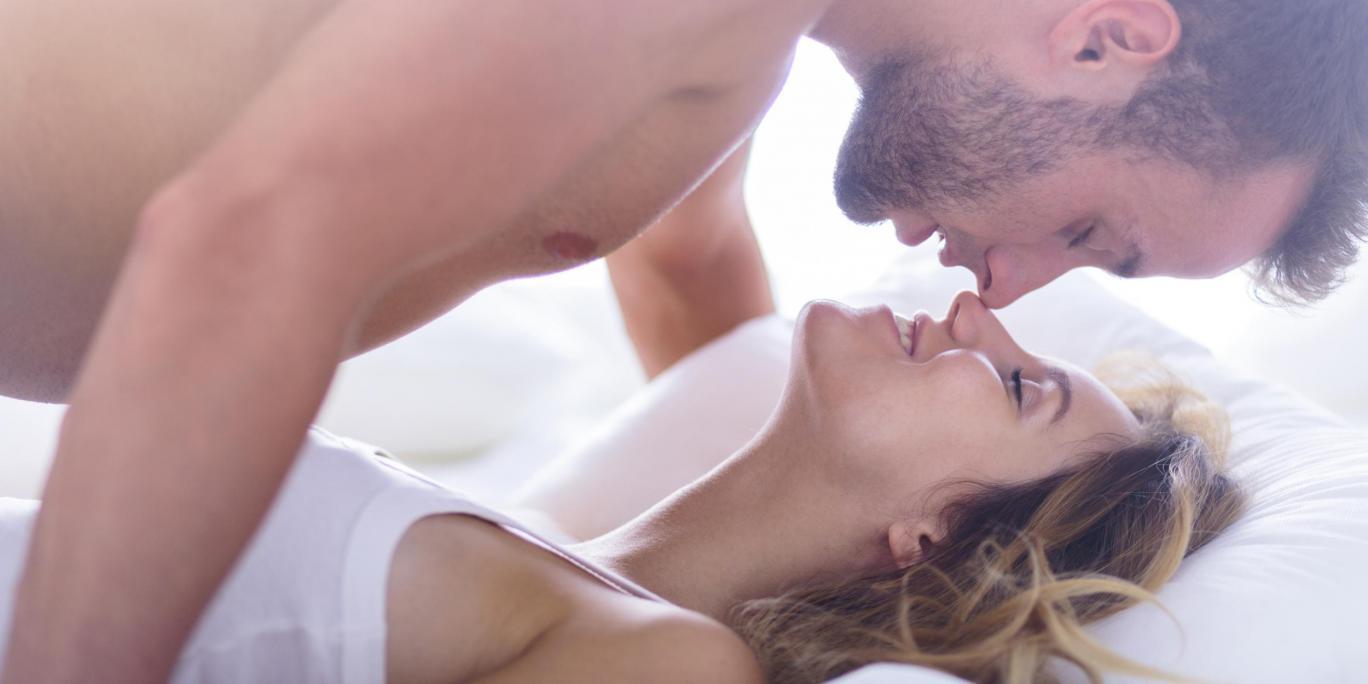 Книга, которая ломает все стереотипы о сексуальных отношений при социализме