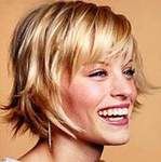 «Горячие ножницы» лечат ослабленные, секущиеся волосы. Метод горячей бритвы используют дл