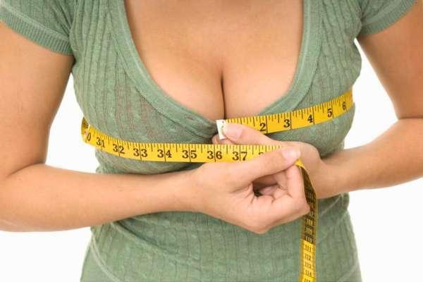 Можно ли увеличить грудь с помощью диеты?. 14237.jpeg