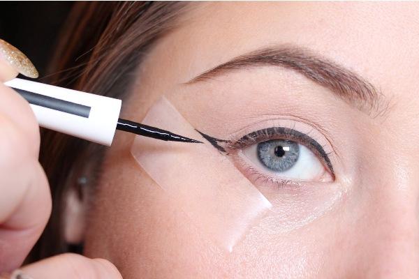 Лайфхаки для макияжа, о которых многие не знают