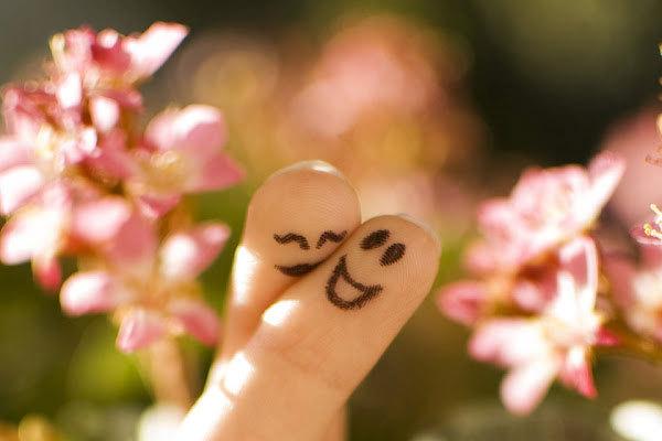 На поиски любви и второй половины: что делать, чтобы выйти замуж