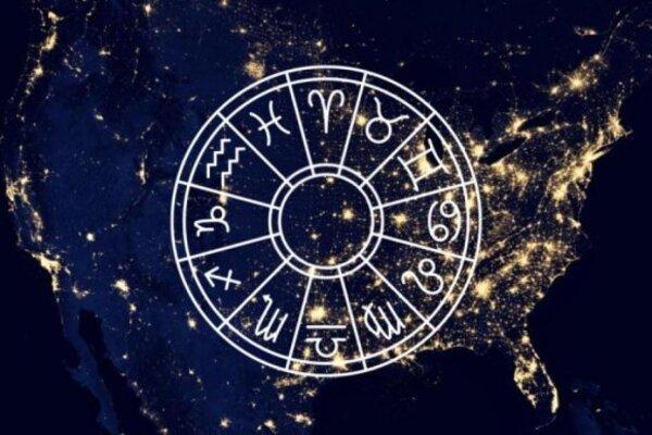 Женский гороскоп на неделю с 27 мая по 2 июня 2019 года для всех знаков Зодиака
