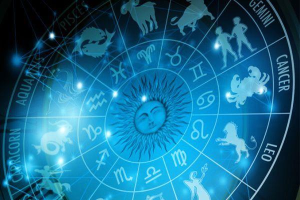 Мужской гороскоп на неделю с 27 мая по 2 июня 2019 года для всех знаков Зодиака