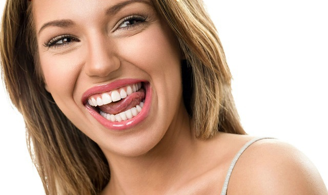 Виниры: как создают голливудскую улыбку?