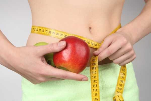 7 лайфхаков, как сбросить несколько килограммов без спорта и диет