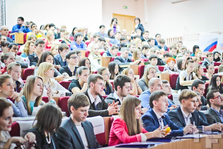 Власти обязуют родителей содержать детей-студентов
