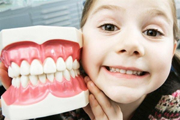 Выравнивать зубы никогда не поздно