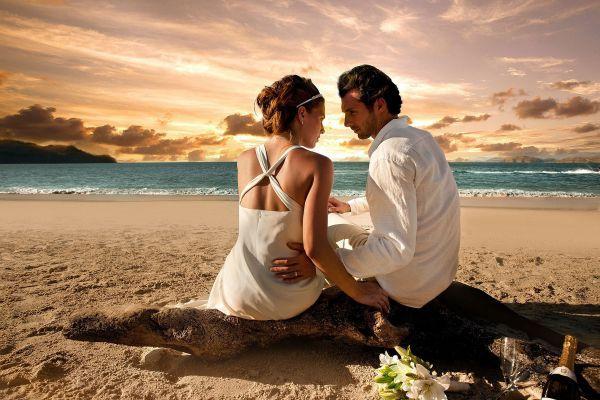 Любовный гороскоп на неделю с 26 ноября по 2 декабря для всех знаков Зодиака.