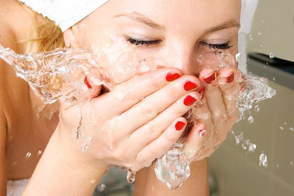 Не умывайтесь с мылом! - Советы косметолога