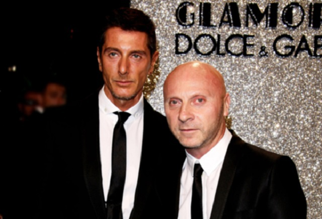 Мир Dolce & Gabbana: создание империи моды