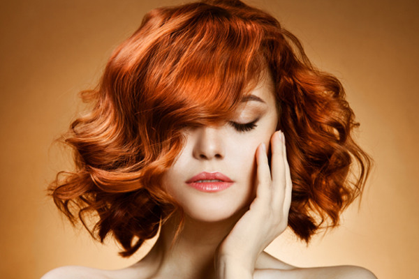 Как избежать ошибок при окрашивании волос?