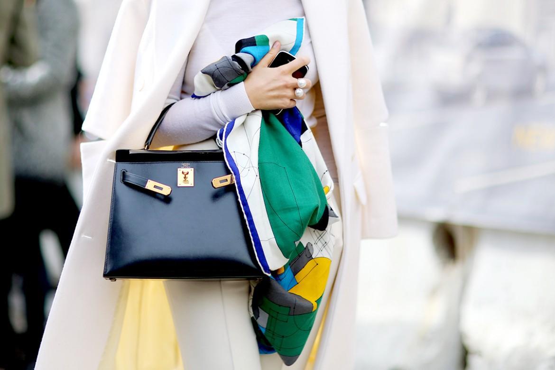 Hermès запустили свой собственный подкаст