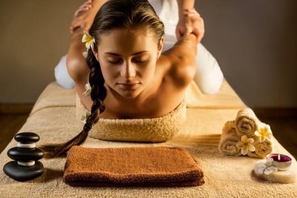 Тайский массаж эффективней фитнеса. 14271.jpeg