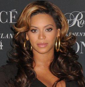 Кератиновое выпрямление волос: а потом не облысеешь?