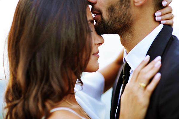 Как сохранить страсть в отношениях