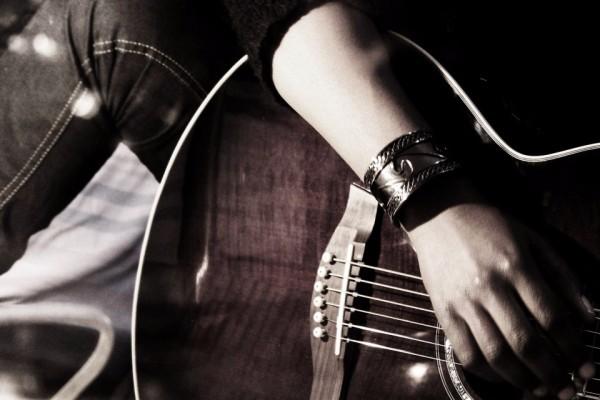 Почему не стоит отказываться от жизни с музыкантом