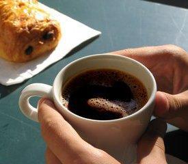 Секретные кофейные рецепты для красоты
