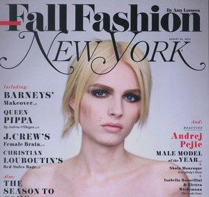 Самое интересное в мире моды за 2011. 10286.jpeg