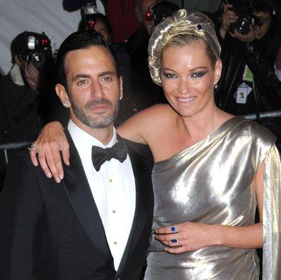 Самое интересное в мире моды за 2011