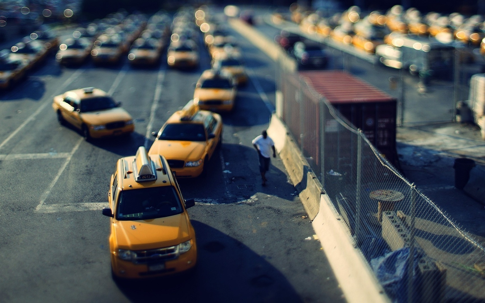 В Мурманске мужчину высадили из маршрутного такси, а он умер