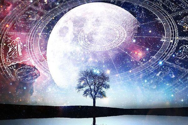Мечты, каких знаков Зодиака, сбудутся в июне 2019 года