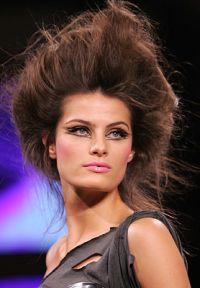 Объем и густота для тонких волос