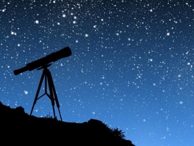Астротуризм: через тернии к звездам