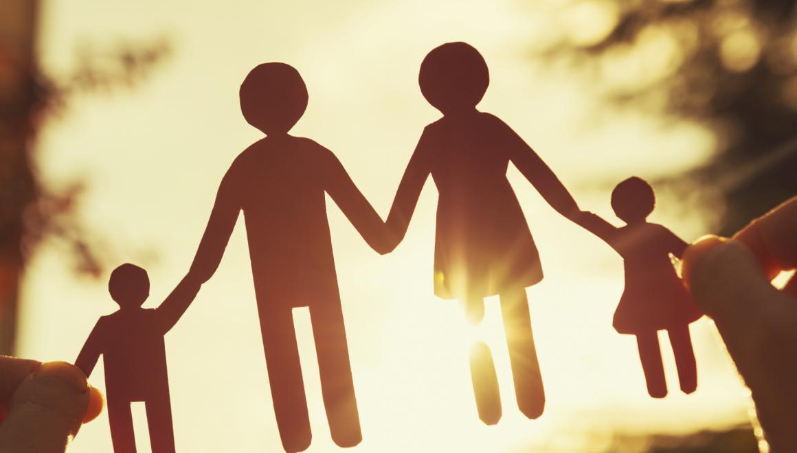 Онлайн школа для родителей