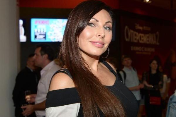 Скандал снаркотиками негативно отразился на бизнесе Бочкаревой