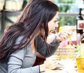 Пищевые привычки помогут сбросить вес. 11303.jpeg