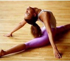 Как правильно тренироваться для похудения